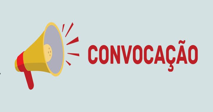 CONVOCAÇÃO DE SUPLENTE PARA OCUPAR A VAGA DO CONSELHO TUTELAR