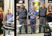 EM CUIABÁ, JUÍNA BUSCA APOIO PARA PRODUÇÃO DO HINO MUNICIPAL