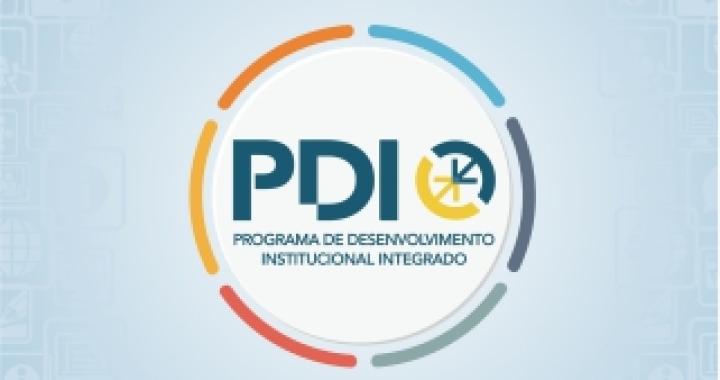 PDI JUÍNA ENTREGA TERMO DE ADESÃO DO PLANO DE DESENVOLVIMENTO 2020