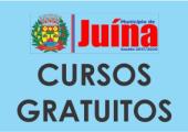 SECRETARIA MUNICIPAL DE ASSISTÊNCIA SOCIAL POR MEIO DE PARCERIA DISPONIBILIZA CURSOS GRATUITOS PARA JOVENS A PARTIR DOS 15 ANOS