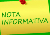 NOTA INFORMATIVA DA SECRETARIA DE SAÚDE DE JUÍNA SOBRE NOVO CASO SUSPEITO DE CORONAVÍRUS