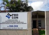 PROCON JUÍNA DISPONIBILIZA CANAIS NÃO PRESENCIAIS DE ATENDIMENTO AOS CONSUMIDORES