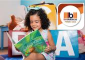 URGENTE: BIBLIOTECA DE JUÍNA ACABA DE VENCER UM PRÊMIO INTERNACIONAL