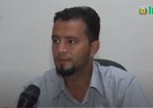 SECRETÁRIO DE INFRAESTRUTURA, JÔNATAS PLINIO, FAZ BALANÇO DOS PRINCIPAIS TRABALHOS DESTE MÊS