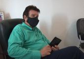 VICE-PREFEITO DESTACA RECURSOS DE DEPUTADOS PARA JUÍNA