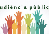 MUNICÍPIO DE JUÍNA REALIZARÁ AUDIÊNCIA PÚBLICA PARA DEMONSTRAR E AVALIAR O CUMPRIMENTO DAS METAS FISCAIS