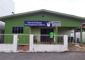 CENTRO DE TRIAGEM DA COVID-19 E FARMÁCIA BÁSICA FICARÃO ABERTOS NORMALMENTE EM JUÍNA