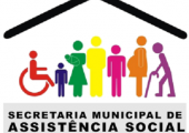 EQUIPES DA GESTÃO MUNICIPAL DE JUÍNA AJUDAM NO SUPORTE DE BUSCAS POR DESAPARECIDO