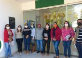 SECRETARIA DE SAÚDE FAZ GESTÃO POR COMUNIDADES INDÍGENAS JUNTO A CASAI EM JUÍNA