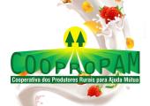 Convocação: Secretaria de Agricultura convoca associados da COOPROPAM