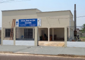 Comunicado: Vigilância Sanitária atenderá em novo endereço