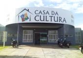 Convite: III Fórum Municipal de Cultura