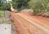 SINFRA: Secretaria realiza uma série de ações em todo o município