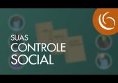 Atenção!! Controle Social