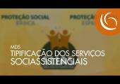 Conheça os Serviços ofertados pelo SUAS