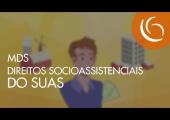 Direitos Socioassistenciais