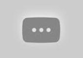 Entenda o Sistema Único de Assistência Social (SUAS)